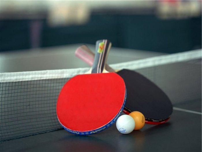nastolniy_tennis