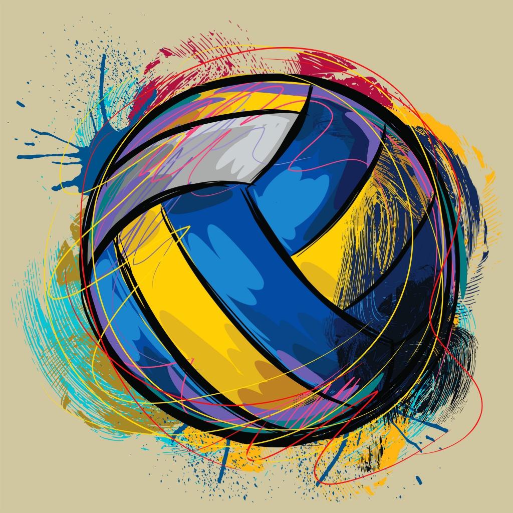 В  Орле может появиться региональная волейбольная лига