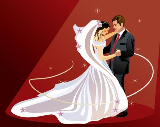 http://sportor.ru/wp-content/uploads/2015/10/wedding-vector.jpg