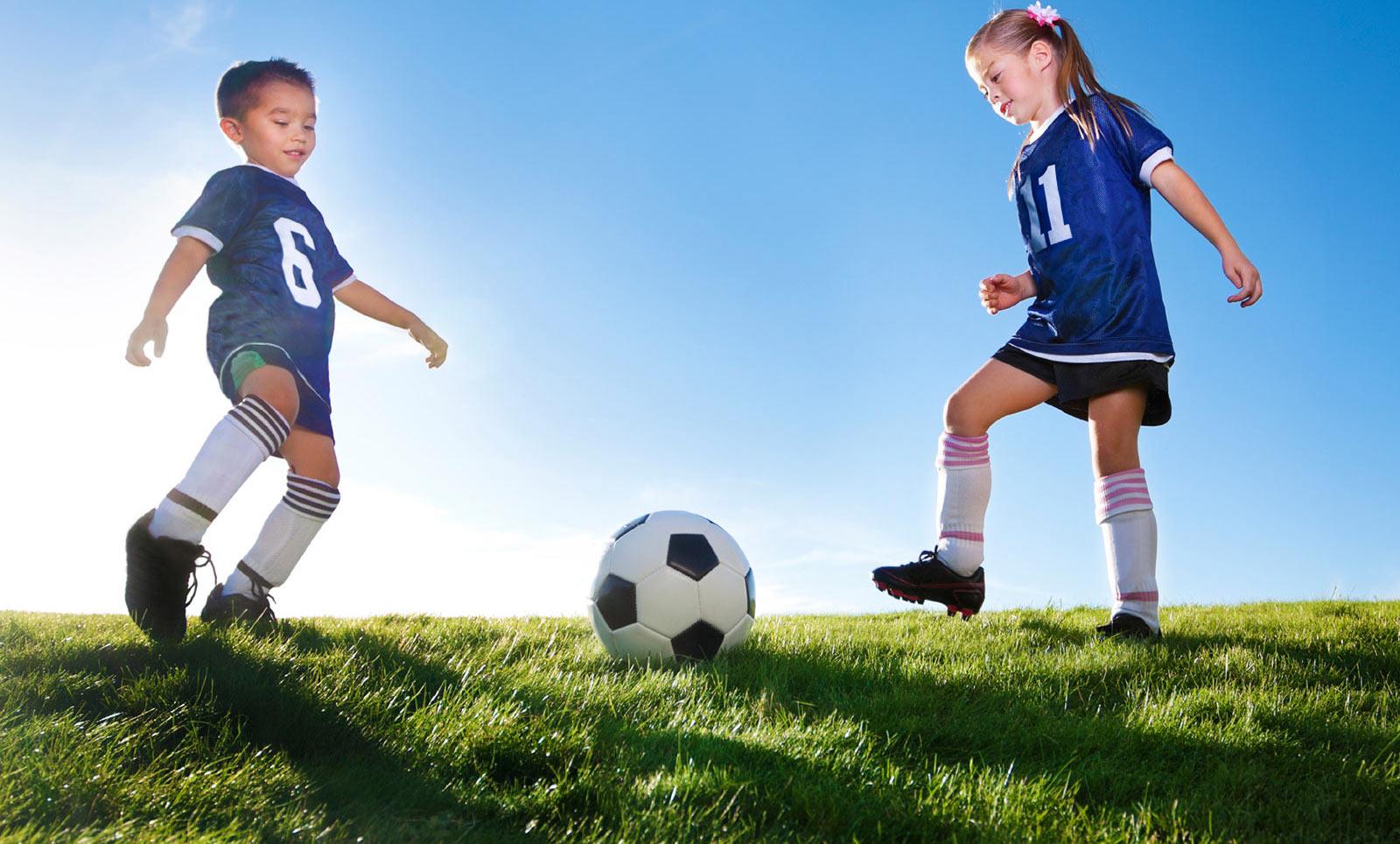 egypt-soccer-kids-eridubet