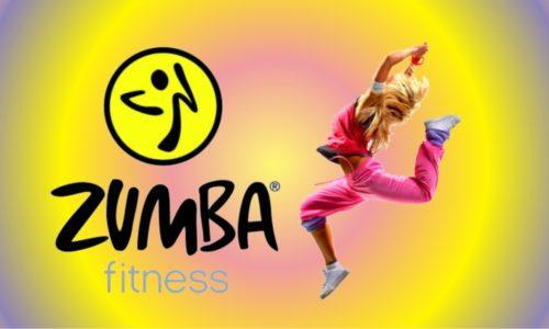 новость-зумба-фитнес