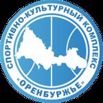 Логотип СКК