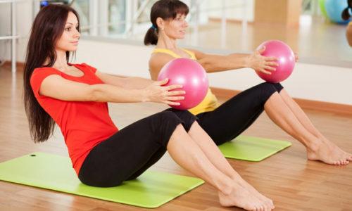 pilates-otzyvy